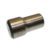 R-085260 Anvil Blocked Tappet for CP 1230 | Texas Pneumatic Tools, Inc.