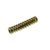 R-086982 Retainer Plunger Spring | Texas Pneumatic Tools, Inc.