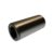R-090122 1-1/8 inch Bushing | Texas Pneumatic Tools, Inc.