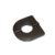 R-090584 Lock Washer | Texas Pneumatic Tools, Inc.