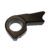 R-092493 Retainer Latch (CP 121, 1230) | Texas Pneumatic Tools, Inc.
