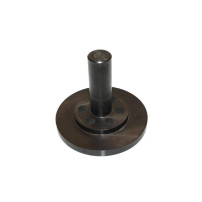 Chicago Pneumatic Airtool Replacement Part R-122976 Valve Guide | Texas Pneumatic Tools, Inc.