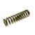 R-092911 Retainer Plunger Spring (CP 124) | Texas Pneumatic Tools, Inc.