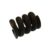R-092915 Fronthead Bolt Spring | Texas Pneumatic Tools, Inc.