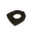 R-096059 Locknut Washer (CP 124) | Texas Pneumatic Tools, Inc.