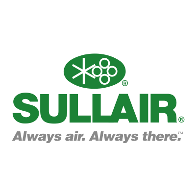 Sullair Replacement Parts