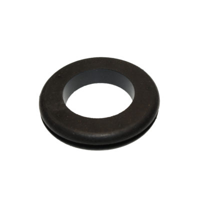 TOR12-10 Grommet for Elbow | Texas Pneumatic Tools, Inc.