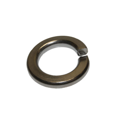 TOR16-12 Stainless Steel Flat Washer | Texas Pneumatic Tools, Inc.