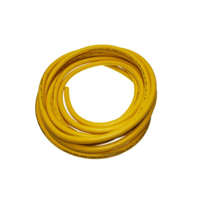 TOR8-16 Electrical Cable | Texas Pneumatic Tools, Inc.