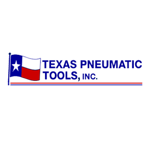 Texas Pneumatic Tools, Inc. Logo