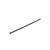 TX-00018 Stainless Steel Scaler Needle   Texas Pneumatic Tools, Inc.