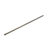 TX-00019 Stainless Steel Scaler Needle   Texas Pneumatic Tools, Inc.