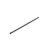 TX-00043 Scaler Needle   Texas Pneumatic Tools, Inc.