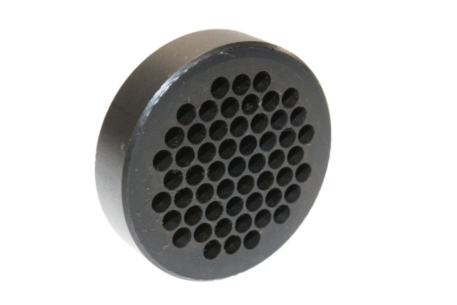 TX-00046-2MM (optional view)