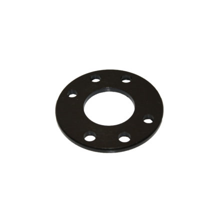 Y31001120 Middle Valve Seat | Texas Pneumatic Tools, Inc.