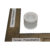 Y31001180 Packing Assembly   Texas Pneumatic Tools, Inc.