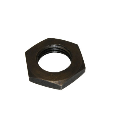 TX-00141 Jam Nut for S1 and T3 Scalers | Texas Pneumatic Tools, Inc.