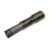 TX-00150 Carbide Tipped Piston with Star Point | Texas Pneumatic Tools, Inc.