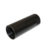 TX-00161 Snap Handle Body End for S1 and T3 | Texas Pneumatic Tools, Inc.