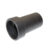 TX-00177 Packing Gland Bushing with 4 inch Stroke | Texas Pneumatic Tools, Inc.