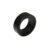 TX-00179 Packing Gland Washer | Texas Pneumatic Tools, Inc.