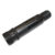 TX-00182 Cylinder with 2 1/2 inch Stroke | Texas Pneumatic Tools, Inc.