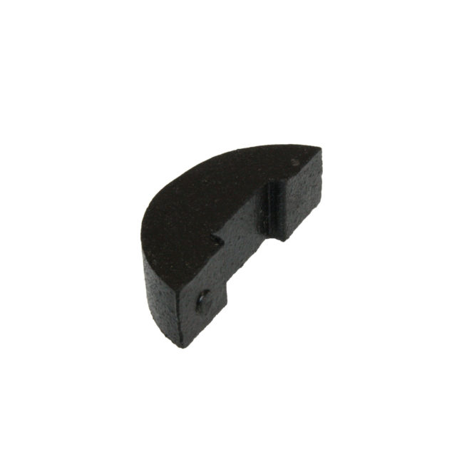 TX-00527 Retainer Buffer | Texas Pneumatic Tools, Inc.