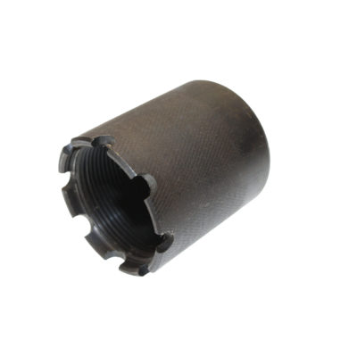 S832878 Packing Gland Nut | Texas Pneumatic Tools, Inc.