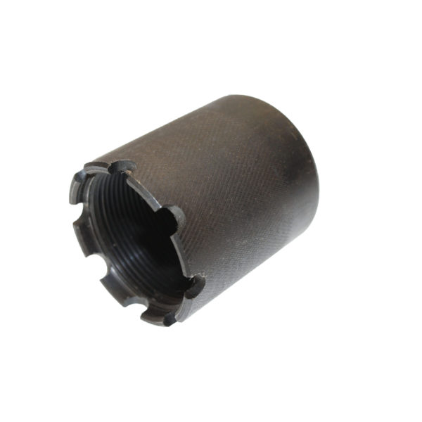 S832878 Packing Gland Nut   Texas Pneumatic Tools, Inc.