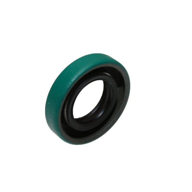 S832928 Packing Gland Seal   Texas Pneumatic Tools, Inc.