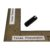 TX-01009 Throttle Lever Pin | Texas Pneumatic Tools, Inc.