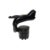 TX-01011 Forged Handle Complete | Texas Pneumatic Tools, Inc.