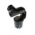 TX-01012 Bare Forged Handle | Texas Pneumatic Tools, Inc.