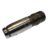 TX-01024 Two Inch Cylinder Barrel | Texas Pneumatic Tools, Inc.
