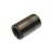 9245-9965-80 Round Front End Bushing | Texas Pneumatic Tools, Inc.