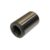 Y1021224H Hex Front End Bushing | Texas Pneumatic Tools, Inc.