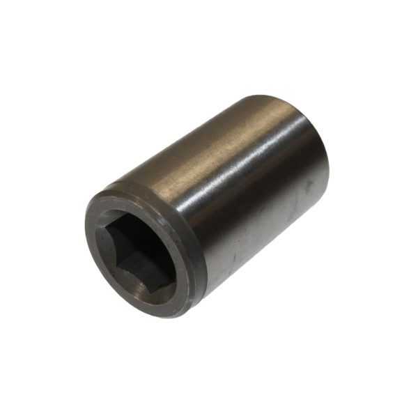 Y1021224H Hex Front End Bushing   Texas Pneumatic Tools, Inc.