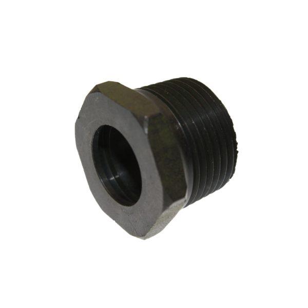 TX-01089-3 Swivel Nut   Texas Pneumatic Tools, Inc.