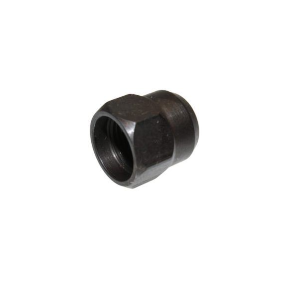 TX-01102N Nuts for 1/4 Inch Collet Assy   Texas Pneumatic Tools, Inc.