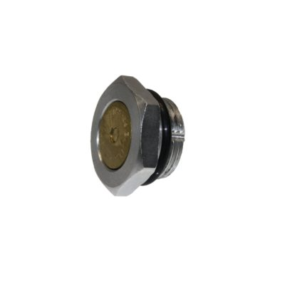 TX-02000-PR Lubricator Pressure Relief Cap Assembly | Texas Pneumatic Tools, Inc.