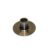 TX-06802 Valve Replacement Part for TX-C9 | Texas Pneumatic Tools, Inc.