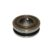 TX-06803 Front Valve Chest Replacement Part for TX-C9   Texas Pneumatic Tools, Inc.