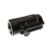 TX-06804 Cylinder Replacement Part for TX-C9 | Texas Pneumatic Tools, Inc.