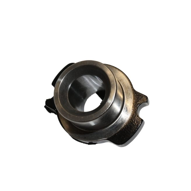 TX-06806 Cylinder Bushing Replacement Part for TX-C9   Texas Pneumatic Tools, Inc.