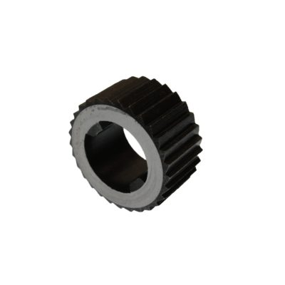TX-06808 Ratchet Ring | Texas Pneumatic Tools, Inc.