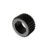 17660 Ratchet Ring American Pneumatic Replacement Part | Texas Pneumatic Tools, Inc.