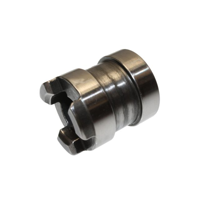 TX-06811 Chuck Driver Replacement Part for TX-C9 | Texas Pneumatic Tools, Inc.