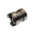 17661 Chuck Driver American Pneumatic Replacement Part | Texas Pneumatic Tools, Inc.