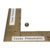 TX-06812 Chuck Driver Ball (4) Replacement Part for TX-C9   Texas Pneumatic Tools, Inc.