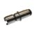 TX-06813 Chuck (Round) Replacement Part for TX-C9   Texas Pneumatic Tools, Inc.
